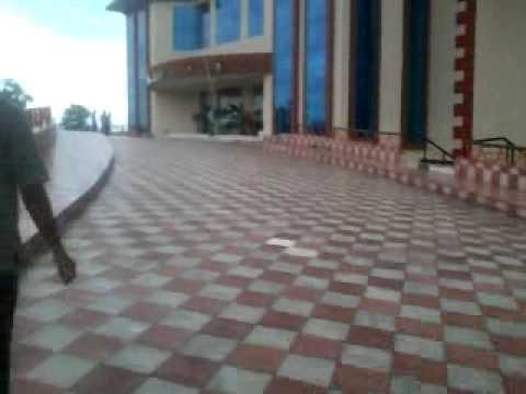 This video is uploaded by Sakrajit Brahma at the opening ceremony of cultural complex at Kokrajhar.