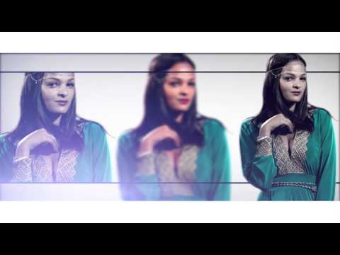 KiB - Lebe - ft. Ella Man [NEW! Music Video] Ethiopian Reggaeton