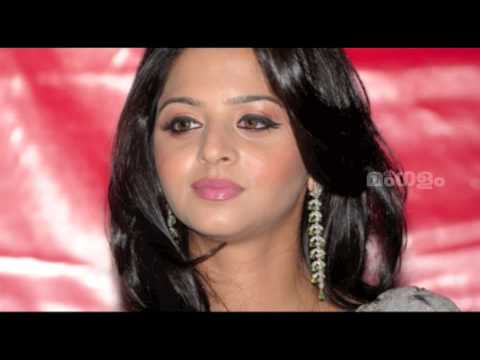Vedika about the remake