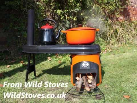 outdoor cooking equipment the 6 best camping stoves hiconsumption