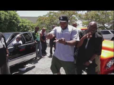 BISHOP BISHOP LAMONT FT. MOPREME SHAKUR -