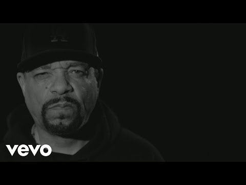 Body Count | No Lives Matter (official video)