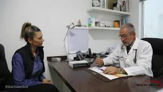 Diário de Obra: a medicina