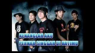 Five Minutes ~ Galau With Lyrics