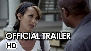Repentance Official Trailer (2014) HD Forest Whitaker Movie