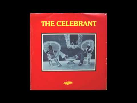 THE CELEBRANT - Off Beats - 1978