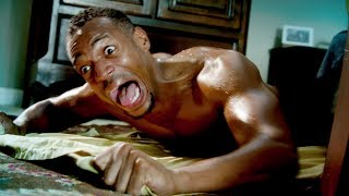 A Haunted House 2 Trailer 2014 Official Marlon Wayans