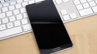 MTK6592 Octa Core- HDC Galaxy Note 3 Vitas 3D Games