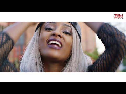 MwanaFA - Dume Suruali Ft. Vanessa Mdee Video