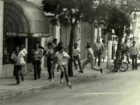 Vídeo Tropicália 50 anos: A história do movimento que marcou a cultura nacional; confira o clipe de