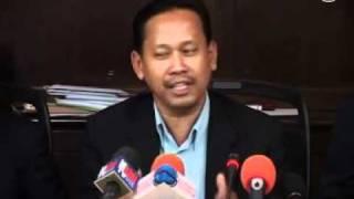 Mat Indera selamatkan mangsa tragedi Bukit Kepong view on youtube.com tube online.