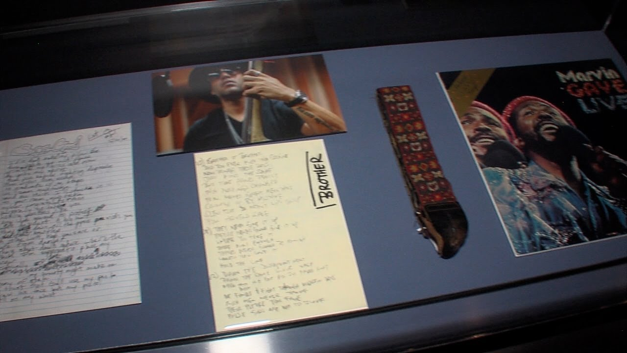 35769Rock and Roll Hall of Fame