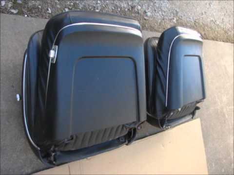 66 Chevelle Parts Craigslist Autos Post