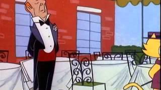 Don Gato Y Su Pandilla La Serie Completa