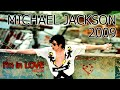 Michael Jackson 2009 song DJ Tiesto remix NEW