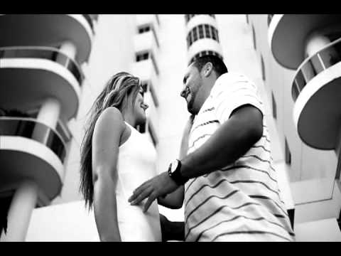 DE SINCELEJO A SOUTH BEACH - MARTIN MADERA (VIDEO OFICIAL)