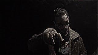 Django | Jason Bourne