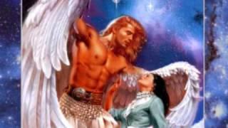 Amor de verdad (audio) Grupo Bryndis