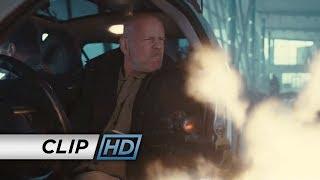 Video Clip: 'Smart Car'