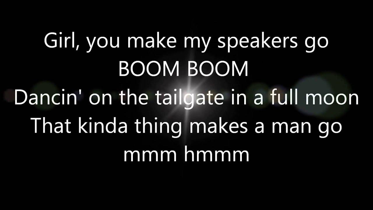 Drunk and I miss you - Kiddo lyrics - Versuri Lyrics