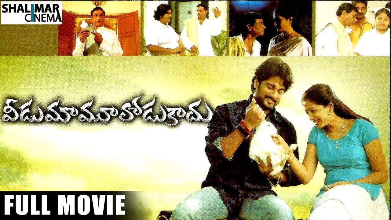 kaadu movie full : assistir serie constantine dublado