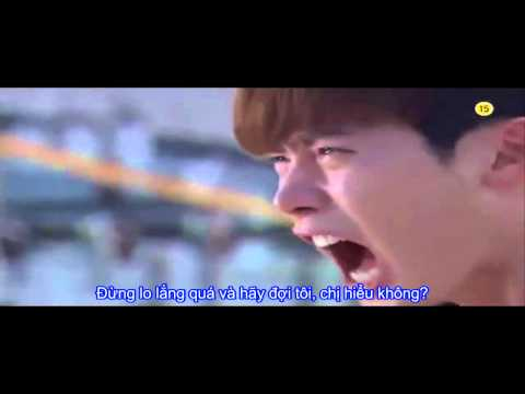 [Vietsub]- I Hear Your Voice Ep 17 Preview