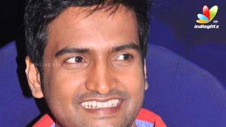 Santhanam not in simbu's next film | Hot Tamil Cinema News | Vallu , Vettai Mannan | Comedy