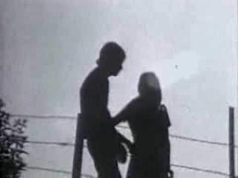Thumbnail of video Gary Puckett and the Union Gap - Young Girl