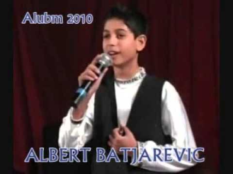 Albert Batjarevic-O Devel amenca praljalen 2010