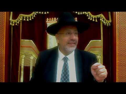 Lavan a voulu nous deraciner mais l'etude de la Torah nous a sauve bh Dedie pour l'elevation de l'ame de Felix ben Esther zal