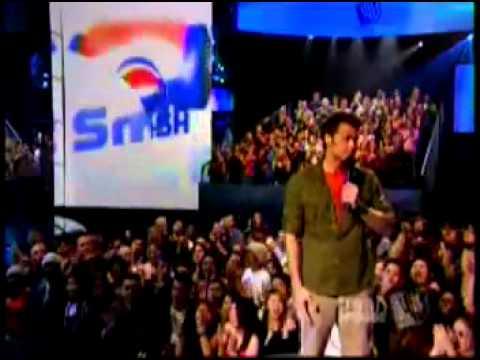Blink-182 - I Miss You & The Rock Show (Live on Pepsi Smash).