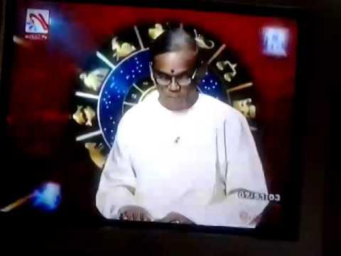Jaya Varuda Jaya varuda rasi palan 2014