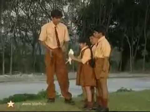 Son Pari Episode 2