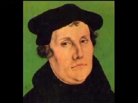 La Santa Inquisición 4/5 SUI GENERIS IV