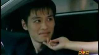 Video clip- Nu canh sat lua tinh.flv