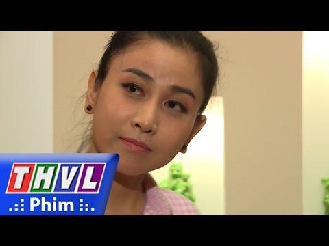 THVL | Song sinh bí ẩn - Tập 17[4]: Dương vắng mặt, Lệ kiếm cớ đến chăm sóc Nam