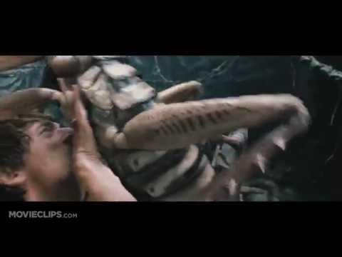 Clip Xôn Xao - Kinh Dị Nhất Thế Giới - Video Sợ Nhất Hành Tinh