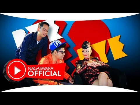 Zaskia Gotik - Sudah Cukup Sudah - Koplo Version - Official Music ...