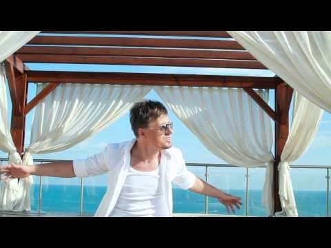 Blero feat Astrit Stafaj – Summer Love