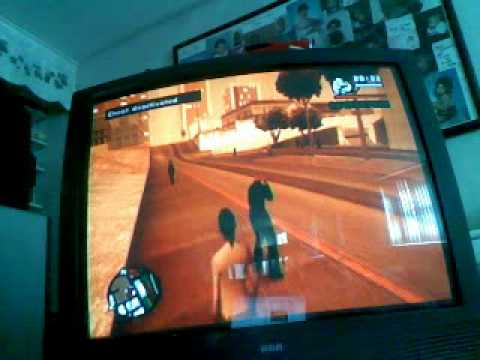 Gta5 All Cheats For Monster Trucks Ps3