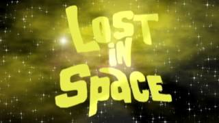 Lost In Space Season 3 Remastered