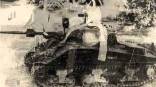 Indo Pak War - Battle of Longewala (Part 2)