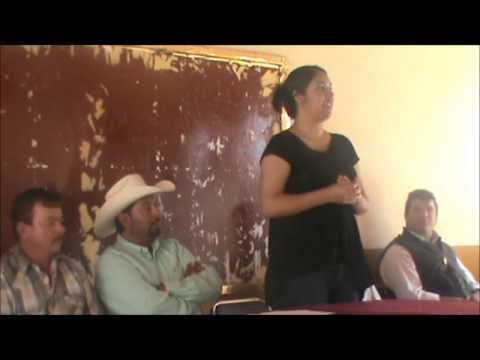 Obras 3x1 en Tepechitlán 2013