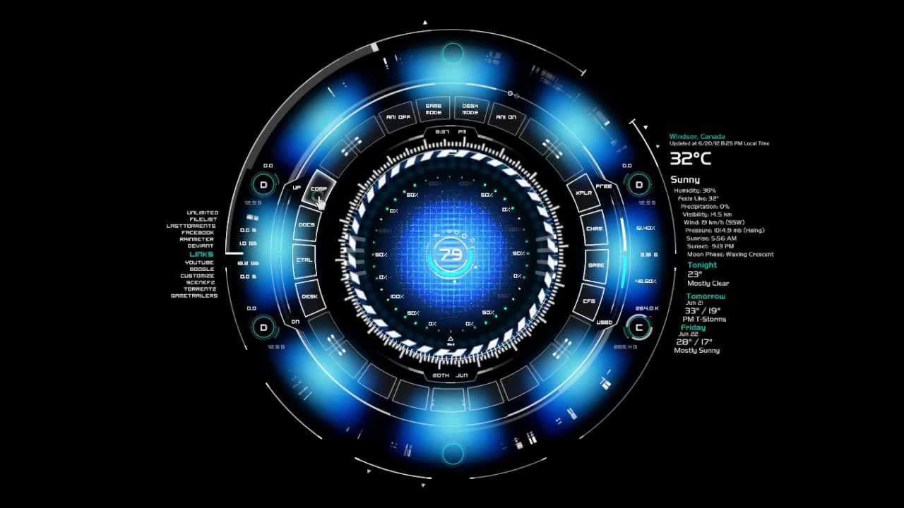 ... Pictures iron man arc reactor blueprints tony starks iron man arc