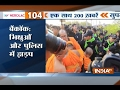 Superfast 200 | 20th February, 2017, 05:00 PM ( Part 2 ) - India TV