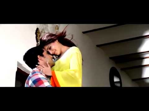 Auto-Nagar-Surya-Movie-Mancheli-Song