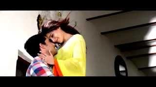 Auto-Nagar-Surya-Movie-Mancheli-Song