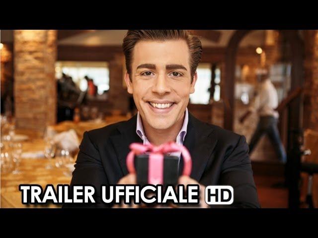 Amore oggi Trailer Ufficiale (2014) - Neri Marcorè, Rocco Siffredi Movie HD