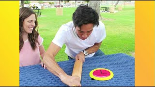 Top Magic Tricks Collection 2016 The Best Magic Trick Ever #2
