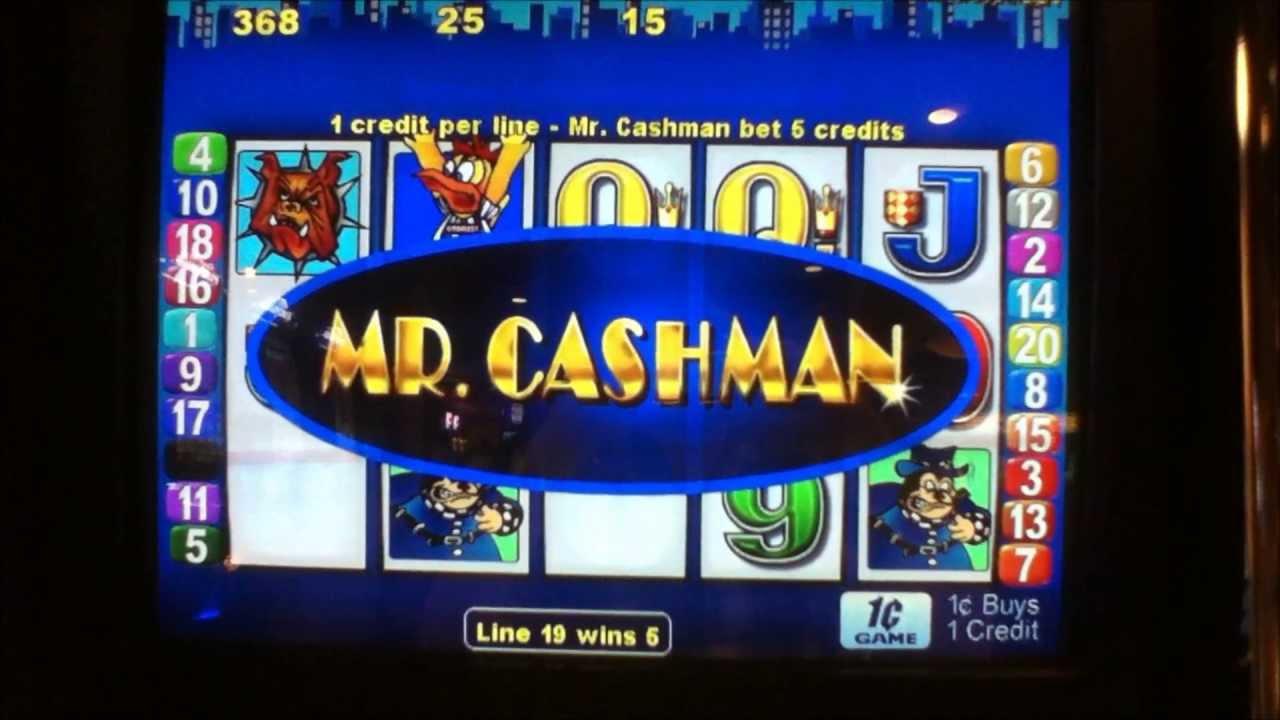 watch casino online video slots
